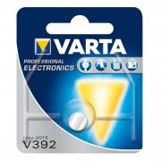 V392 button cell from VARTA