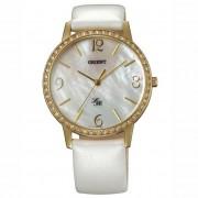 Orient FQC0H004W Дамски Часовник