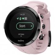 Ceas Suunto Spartan Sport Wrist HR Sakura GPS