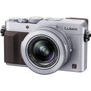 PANASONIC Bridge camera Lumix DMC-LX100 (DMC-LX100EFS)