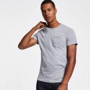 Camisetas Hombre Roly TECKEL