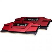 Memorie RAM G.Skill Ripjaws V DDR4 2x8GB 3466MHz CL16 (F4-3466C16D-16GVR)