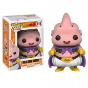 Pop! Vinyl Dragon Ball Z - Majin Bu Figura Pop! Vinyl