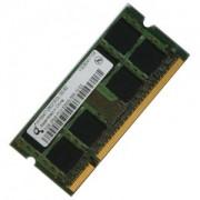 Memorie notebook DDR2 1 GB 667 MHz Qimonda - second hand
