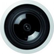 Magnat Głośnik montażowy Interior Performance ICP 52 Biały (1 szt.)