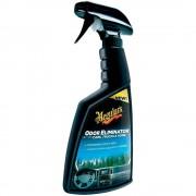 Car Odor Eliminator Meguiar's