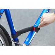 Norauto Asa De Transporte Para Bicicletas Mottez