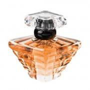 Lancome Tresor Eau De Parfum 50 ML