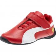 Puma Ferrari Future Cat V PS red