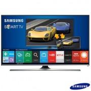 SMART TV 32 LED SAMSUNG USB HDMI DTV WIFI GAMER PLAYER