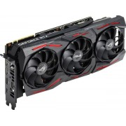 Placa video ASUS GeForce RTX 2070 SUPER™ STRIX GAMING A8G, 8GB, GDDR6, 256-bit