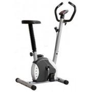 Bicicleta Fitness mecanica Fittronic 100B (Neagra)