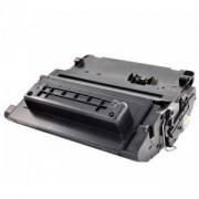 КАСЕТА ЗА HP LaseJet Enterprise MFP M630 - CF281A - Black - P№ 13318372 - PREMIUM - PRIME - 100HPCF281APR - G&G