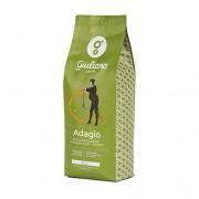 Giuliano Caffè koffiebonen Adagio (1 kg)