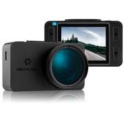 Neoline fedélzeti autós kamera, X72 parkolási üzemmóddal