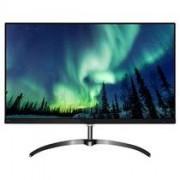 """Philips E-line 276E8VJSB - LED-monitor - 4K - 27"""" (276E8VJSB/00)"""