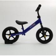 Bicikla za decu ''Balance bike'' (model 750 plavi)