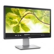 Dell P2214H 22 inch Widescreen FULL HD B-Grade