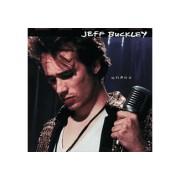 Jeff Buckley - Grace | CD