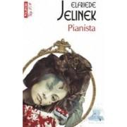 Pianista - Elfriede Jelinek