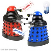 Doctor Who Desktop Daleks