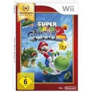 Super Mario Galaxy 2 - Wii [EU Version]