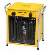 Aeroterma electrica MASTER B15EPB, 12900kcal/ora