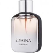 Ermenegildo Zegna Z Zegna Shanghai eau de toilette para hombre 50 ml