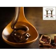 Ciocolata cu crema de Cafea Jamaica Blue Mountain