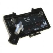 Alcad BR 401 24V
