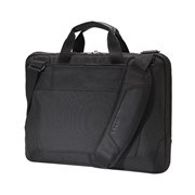 "Everki EKB424 Carrying Case (Briefcase) for 40.6 cm (16"") Notebook - Black"