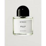 BYREDO Pulp Eau de Parfum 100ml