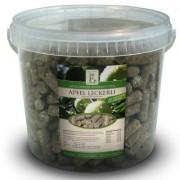 Mühldorfer Snack 3 kg - Bio-Bronchiaal