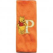 Protectie centura de siguranta Winnie the Pooh Disney Eurasia 25108
