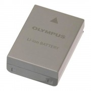 Resigilat: Olympus BLN-1 - acumulator pentru Olympus OM-D - RS1049521-2