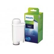 Philips Filtr Philips / Saeco Brita Intenza+ CA6702/10