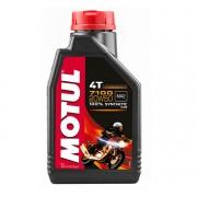 MOTUL 7100 4T 20W-50 1L négyütemű motorolaj