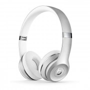 Beats By Dr.Dre BEATS SOLO 3WL Silver