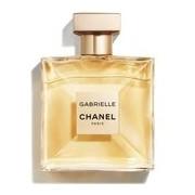 Gabrielle eau de parfum para mulher 35ml - Chanel