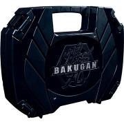 Bakugan Gyűjtói táska - fekete