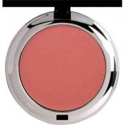 Bellápierre Cosmetics Make-up Complexion Compact Mineral Blush Autumn Glow 10 g