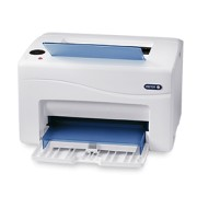 Xerox Thanks 30лв. Принтер Xerox Phaser 6020BI; A4 Color Laser Printer; 10/12 ppm, max 30K pages per month, 128 MB, High-Speed USB 2.0, Wi-Fi Direct, Wi-Fi b/g/n