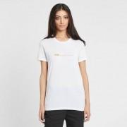 Wood eden t-shirt Off-White