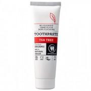 Urtekram Tea Tree Toothpaste 75ml EKO
