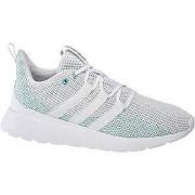 Adidas Witte Questar Flow Parley