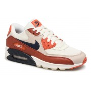 Sneakers Nike Air Max 90 Essential by Nike