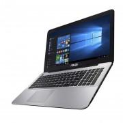 Notebook Gamer Asus Amd A12 Quad Core 8gb 1tb+8Gb Hibrido Radeon R7 15,6Pulgadas