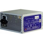 Sursa Inter-Tech SL-700 700W
