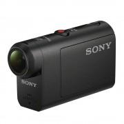 Sony HDR-AS50 Цифрова Видеокамера