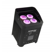 Projektor Starway BoxKolor Black